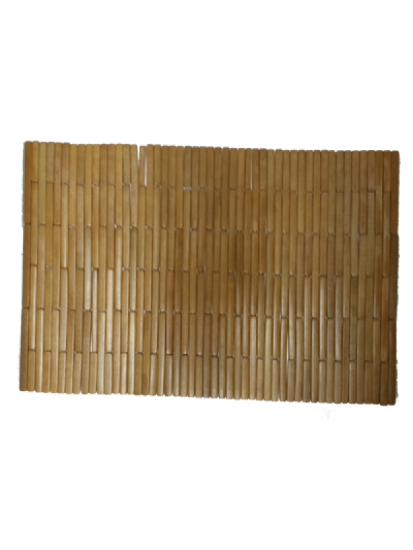 Placemat rectangles