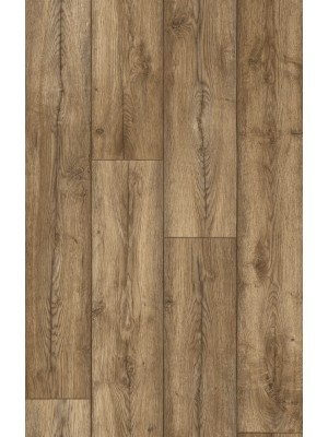 ATLANTIC 2MM - 606 ANTIQUE OAK PLANK - WIDTH 4 METERS