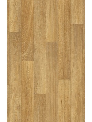 ATLANTIC 2MM - 236 NATURAL OAK - WIDTH 4 METERS