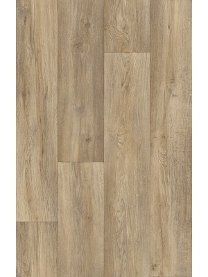 ATLANTIC 2MM - 639 SILK OAK - WIDTH 4 METERS