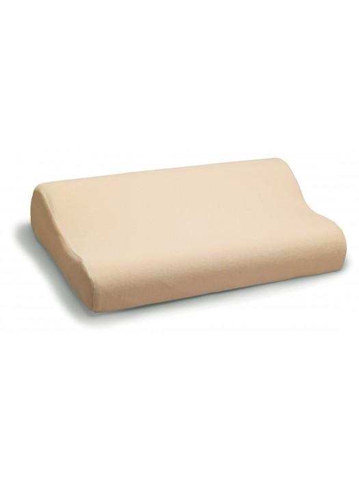 Memory Foam Pillow for kids