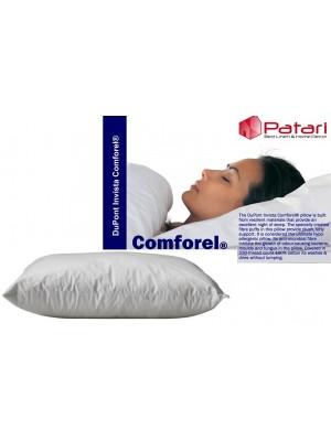 DuPont Comforel Pillow, Size: 50 X 70cm