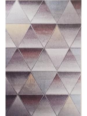 CARPET - DALI - ART: 9134B - SELECT SIZE