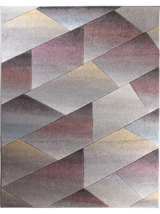 CARPET - DALI - ART: 9071B - SELECT SIZE