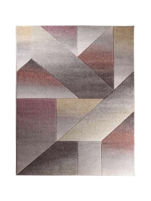 CARPET - DALI - ART: 9213B - SELECT SIZE