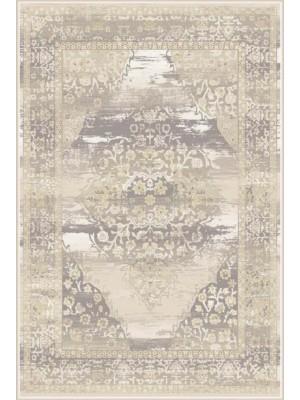 CARPET KARMA 4439B - Select Size
