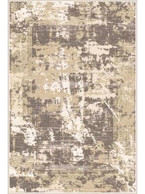 CARPET KARMA 4493A - Select Size
