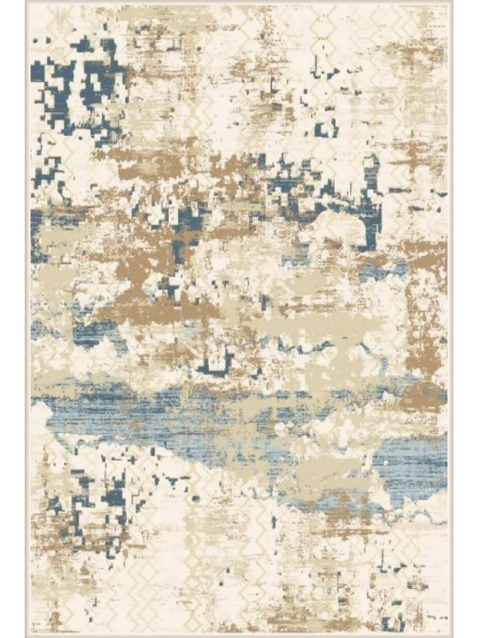 CARPET KARMA 4494 - Select Size