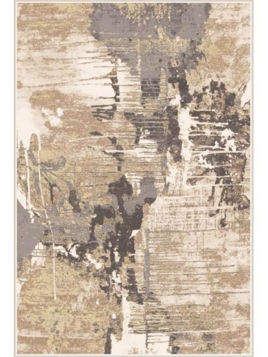 CARPET KARMA 4526B - Select Size