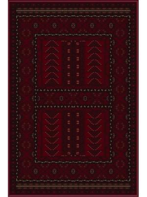 CARPET KLASSIK 2288A Select Size