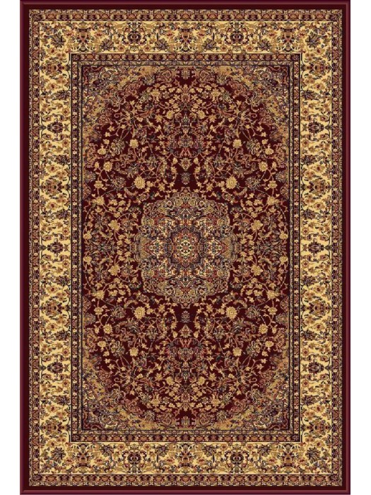 CARPET KLASSIK 5649A Select Size