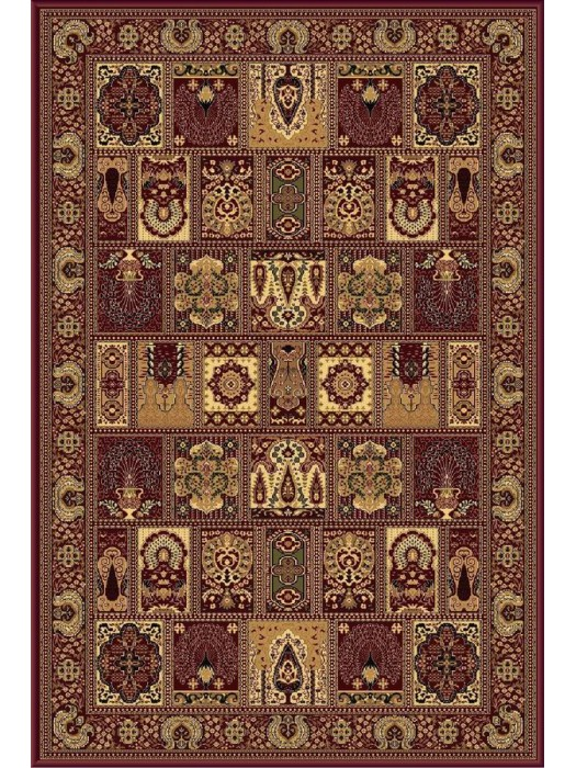 CARPET KLASSIK 6283A Select Size