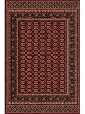 CARPET KLASSIK 7838A Select Size