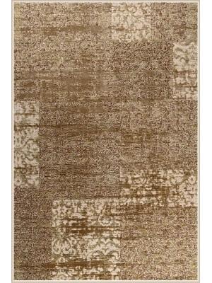 CARPET MANHATTAN 6377A