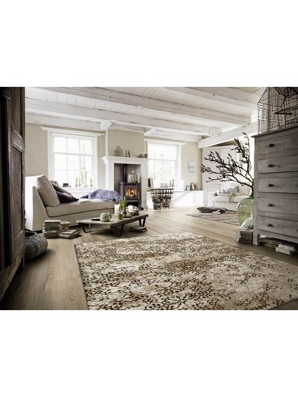 CARPET MANHATTAN 6108A