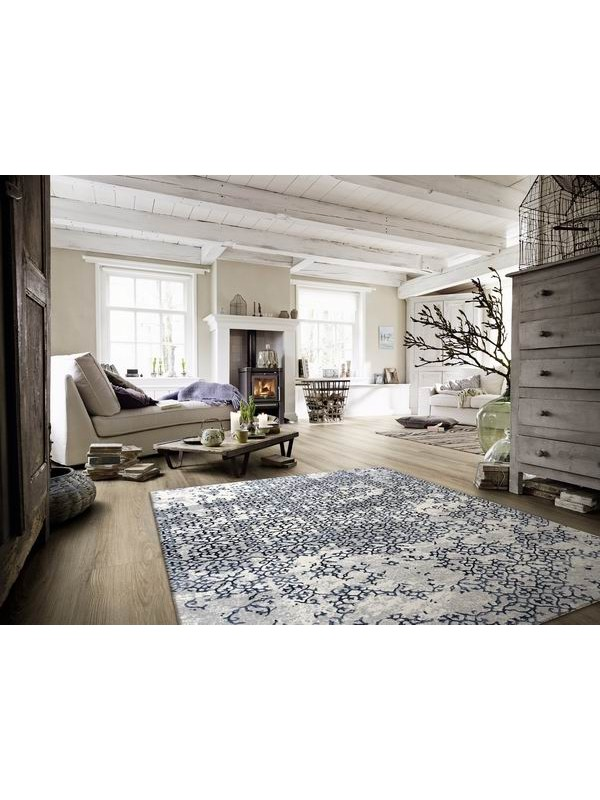 CARPET MANHATTAN 6108D