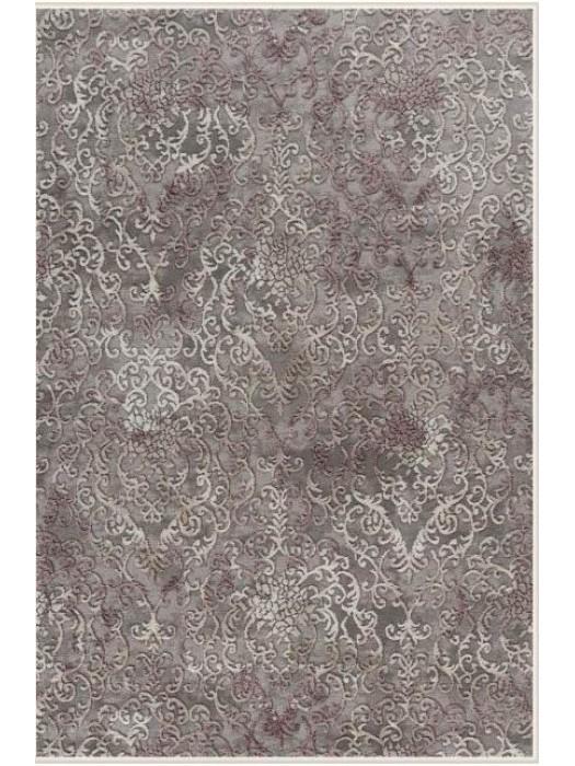 RUG - THASOS ART: 31675/50 SIZE: 160 X 230CM