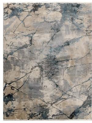 RUG - TORONTO ART: 32590/957 - SELECT SIZE