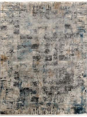 RUG - TORONTO ART: 33290/957 - SELECT SIZE