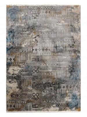 RUG - TORONTO ART: 33015/110 - SELECT SIZE