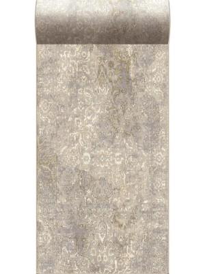 RUNNER KARMA 4435F - WIDTH 67CM