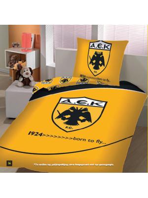 Bed Sheets AEK