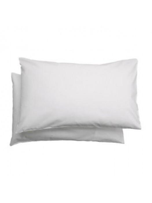 Baby Pillow 30X50cm