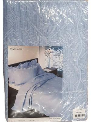 Summer Bedspread / Bedcover