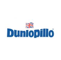 Dunipillo