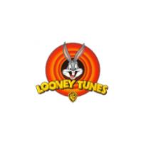 Looney Tuens