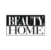Beauty Home