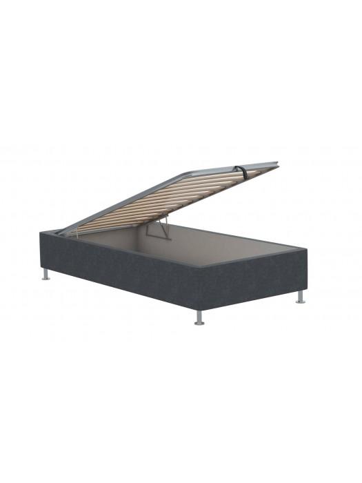 Bed Base - Divans Select Size - Core Nest