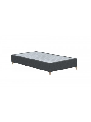 Bed Base - Divans Select Size - Core Standard