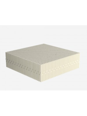 Marine Mattress Dunlopillo Latex