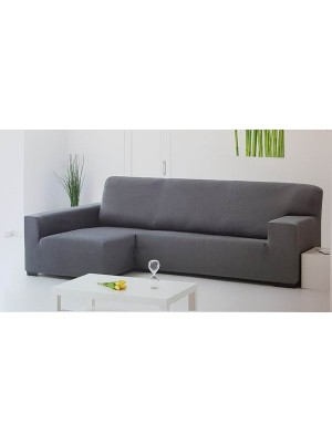 Sofa Covers for corner sofa L shape - chaiselong - select color and side