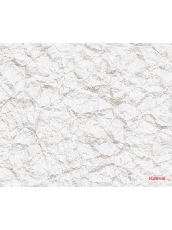 Crumpled - Size: 300 X 250 cm