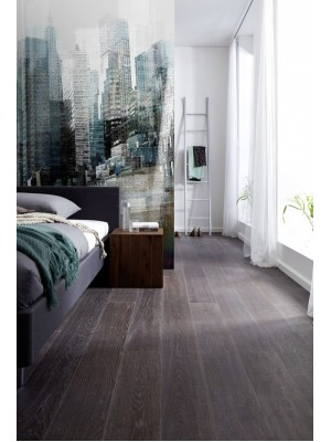 Wallpaper Rush - Size: 184 X 254cm