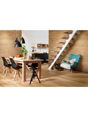 Wallpaper Oak - Size: 368 X 248 cm