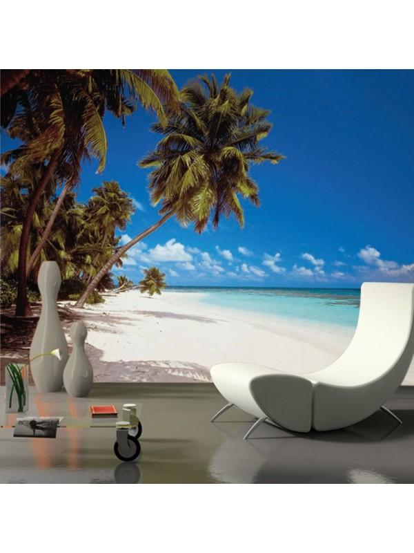 Wallpaper - Maledives - Size: 368 X 254