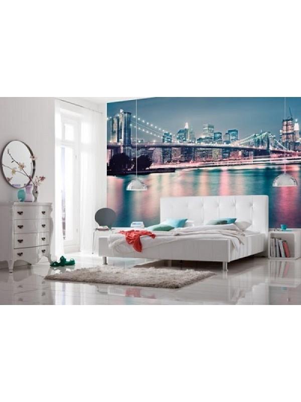 Wallpaper - Neon - Size: 368 X 254