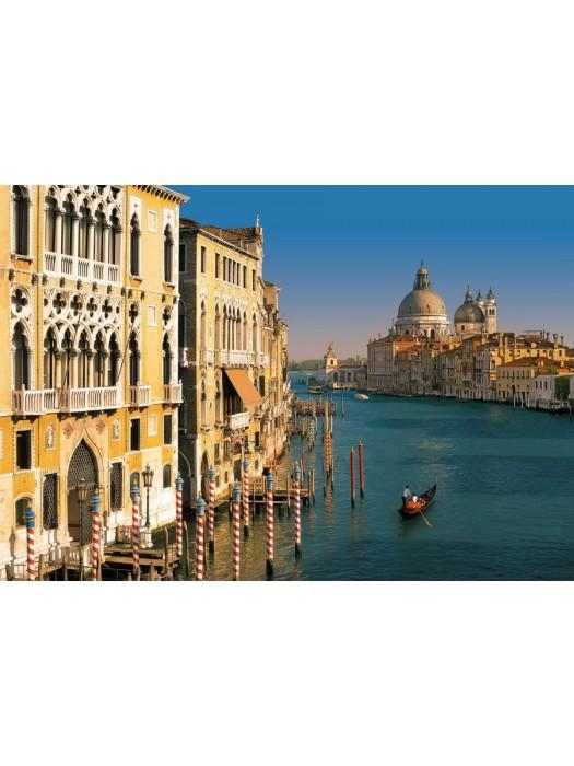 Wallpaper - Venezia - Size: 368 X 254 art: 8-819
